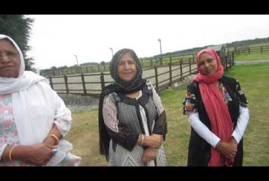 roshni_women_horse_riding_interviews