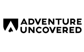adventure_uncovered