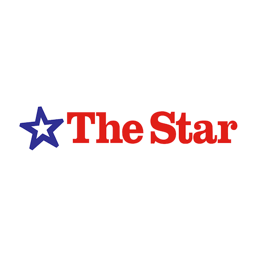 star_sheffield_newspapers_logo